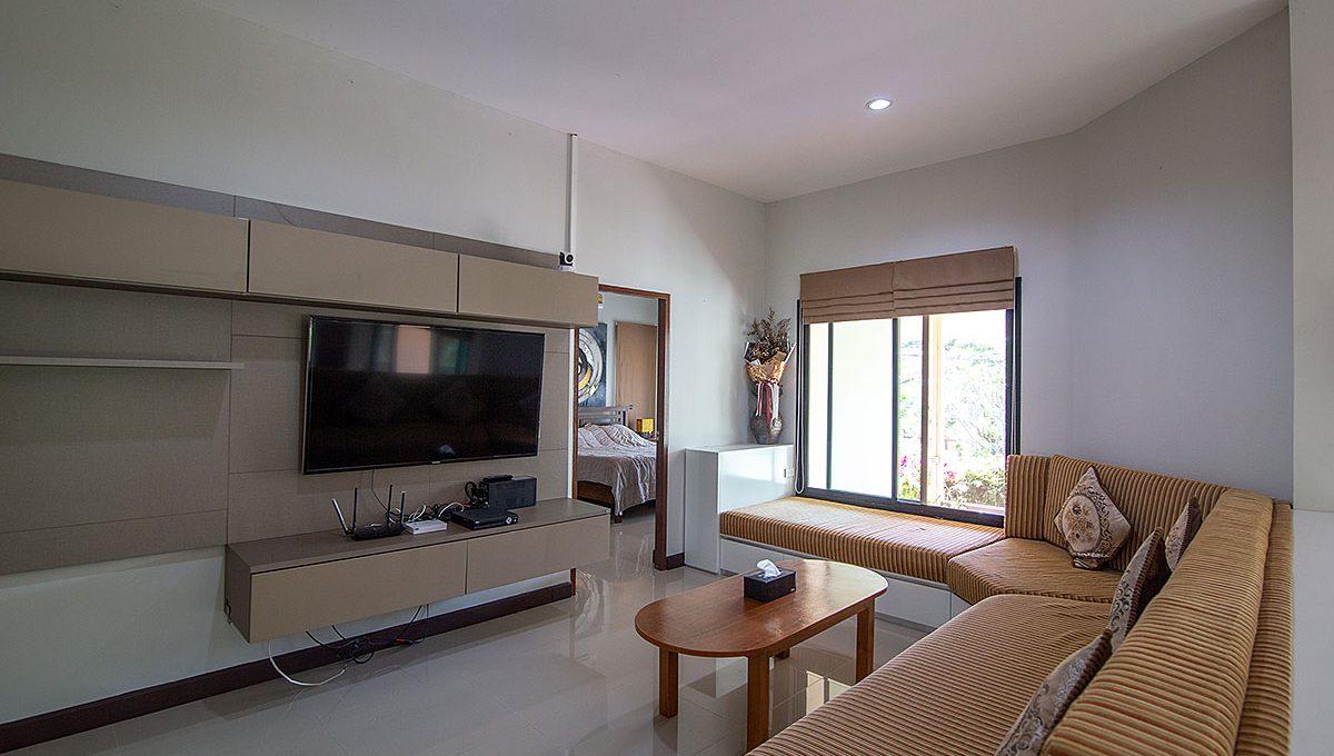 Horizon-SPM-Property-Huahin-9