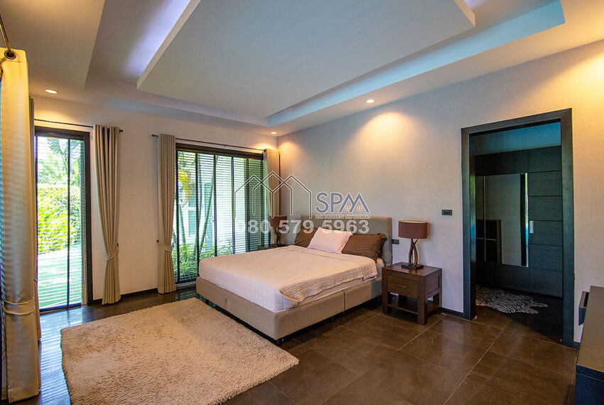 Hinnaam-by-SPM-Property-Huahin-27