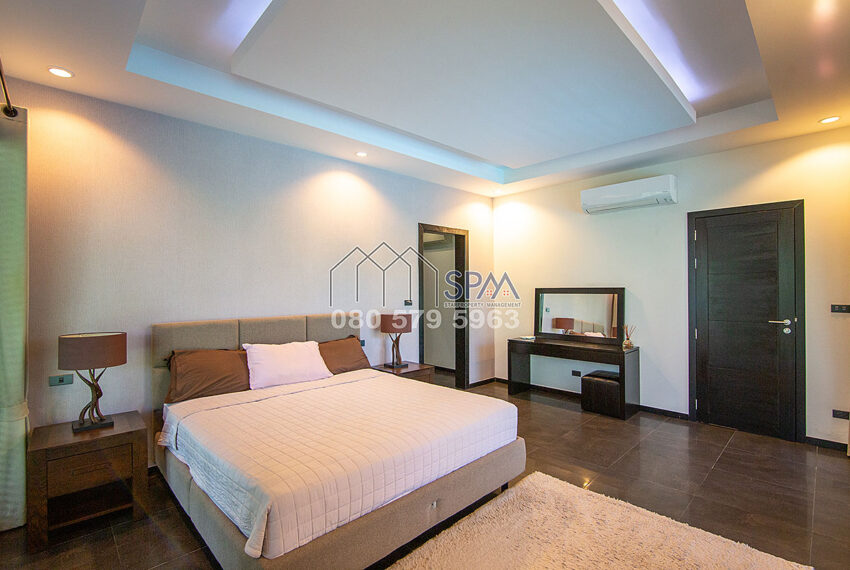 Hinnaam-by-SPM-Property-Huahin-29