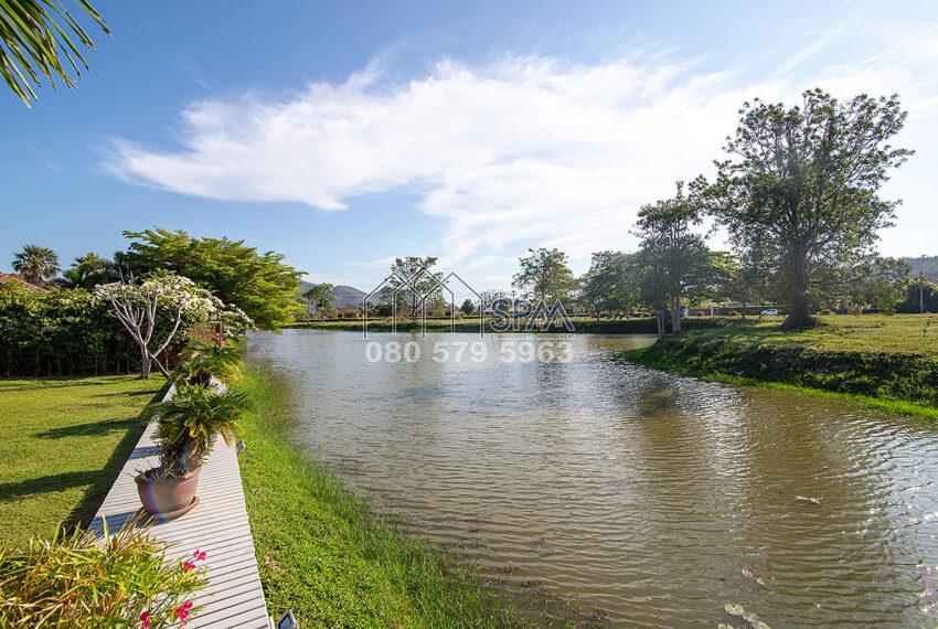 Laguna-by-SPM-Property-Huahin-39