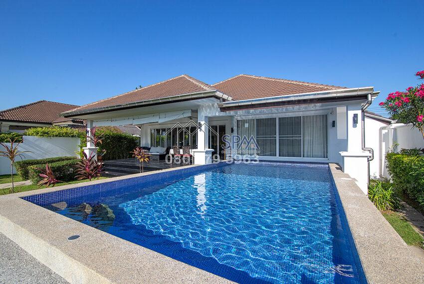 Laguna-by-SPM-Property-Huahin-44