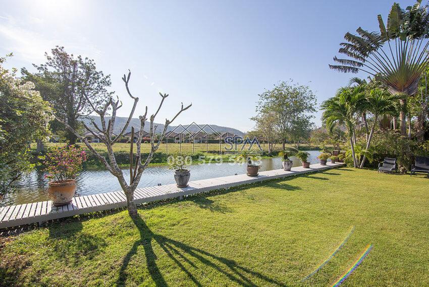 Laguna-by-SPM-Property-Huahin-50