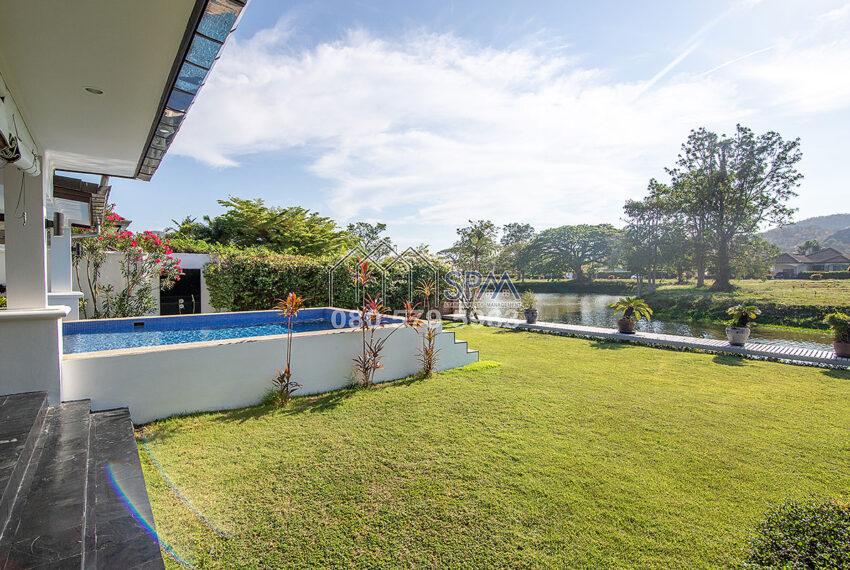 Laguna-by-SPM-Property-Huahin-53