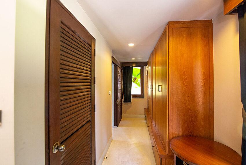 Palm-Hill-SPM-Property-Huahin-10