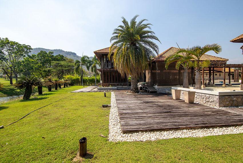 Palm-Hill-SPM-Property-Huahin-13