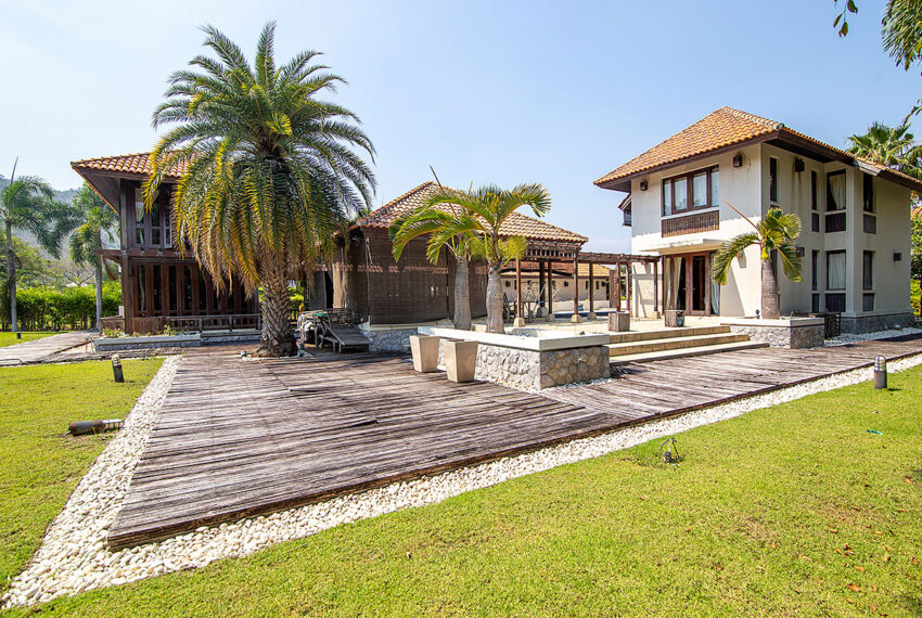 Palm-Hill-SPM-Property-Huahin-14