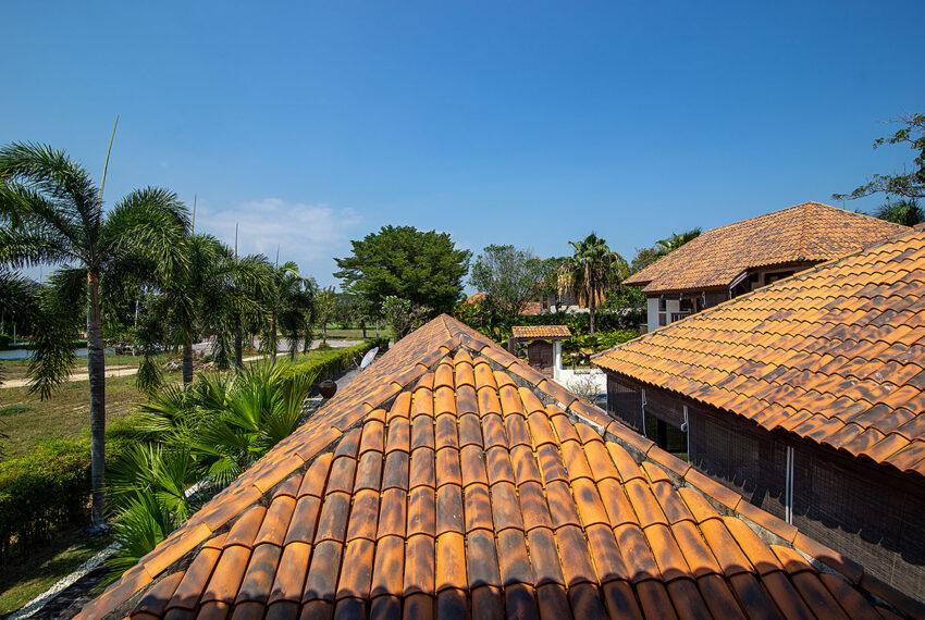 Palm-Hill-SPM-Property-Huahin-21