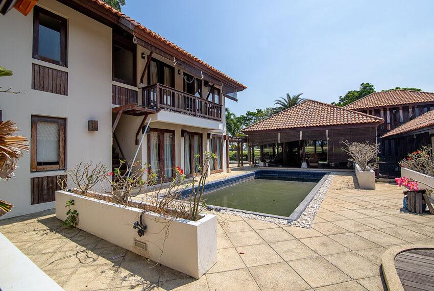 Palm-Hill-SPM-Property-Huahin-3