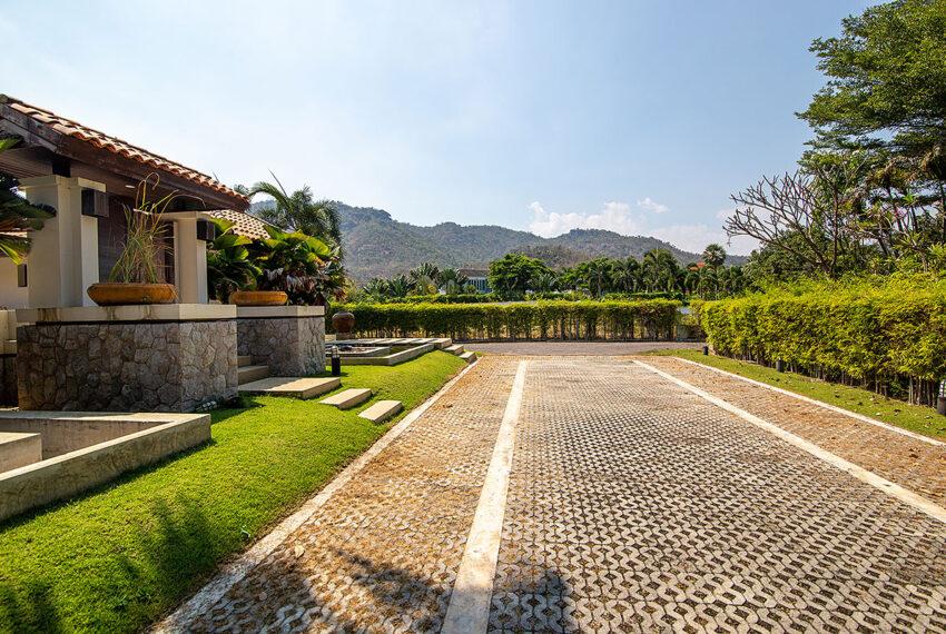 Palm-Hill-SPM-Property-Huahin