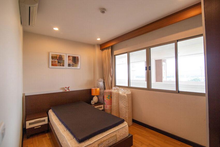 Boathouse-SPM-Property-Huahin-2