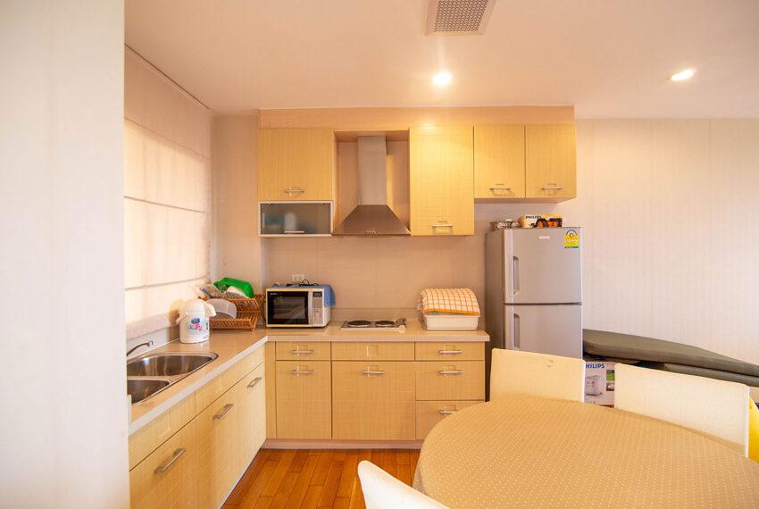 Boathouse-SPM-Property-Huahin-4