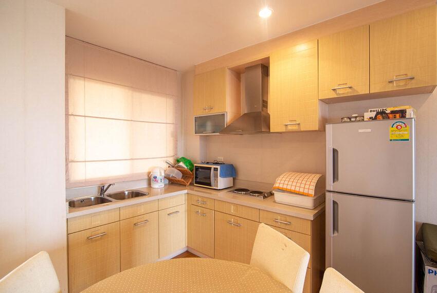 Boathouse-SPM-Property-Huahin-5