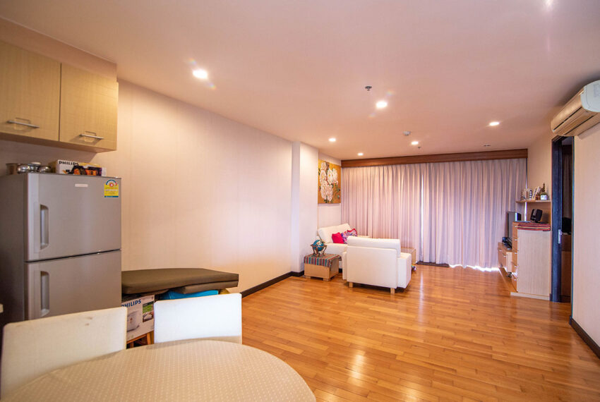 Boathouse-SPM-Property-Huahin
