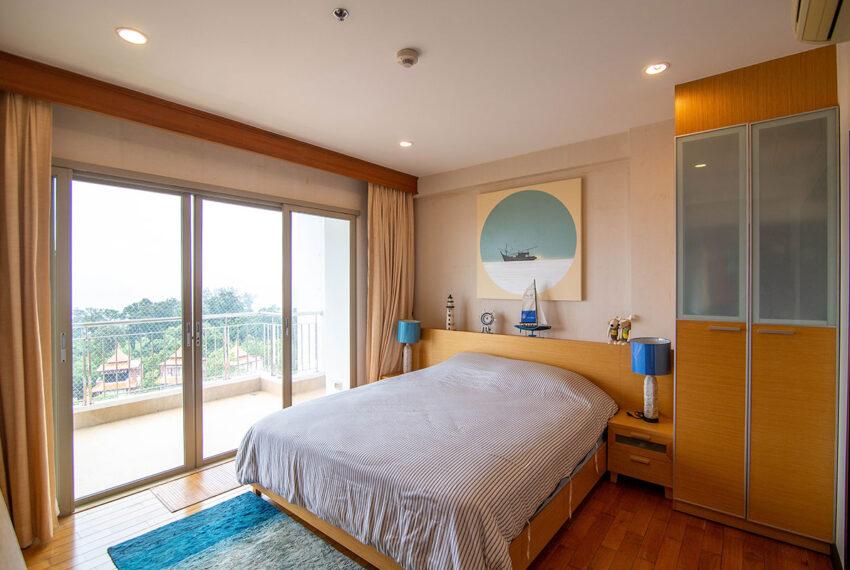 Boathouse-SPM-Property-Huahin-9