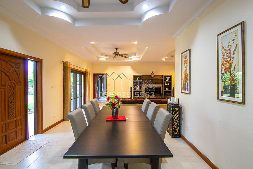 Coconut-Garden-By-SPM-Property-Huahin-11