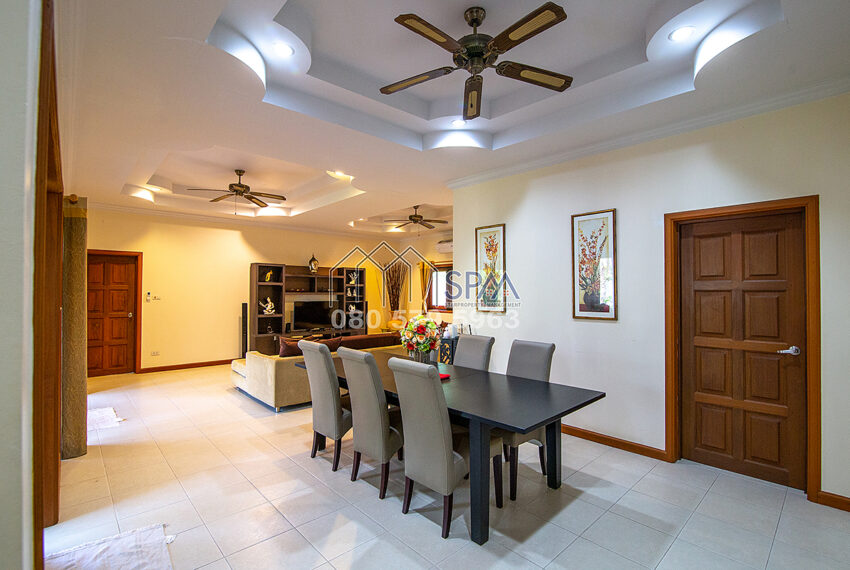Coconut-Garden-By-SPM-Property-Huahin-12