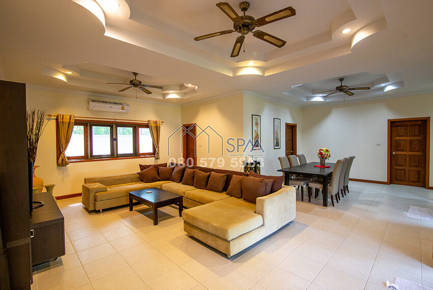 Coconut-Garden-By-SPM-Property-Huahin-13