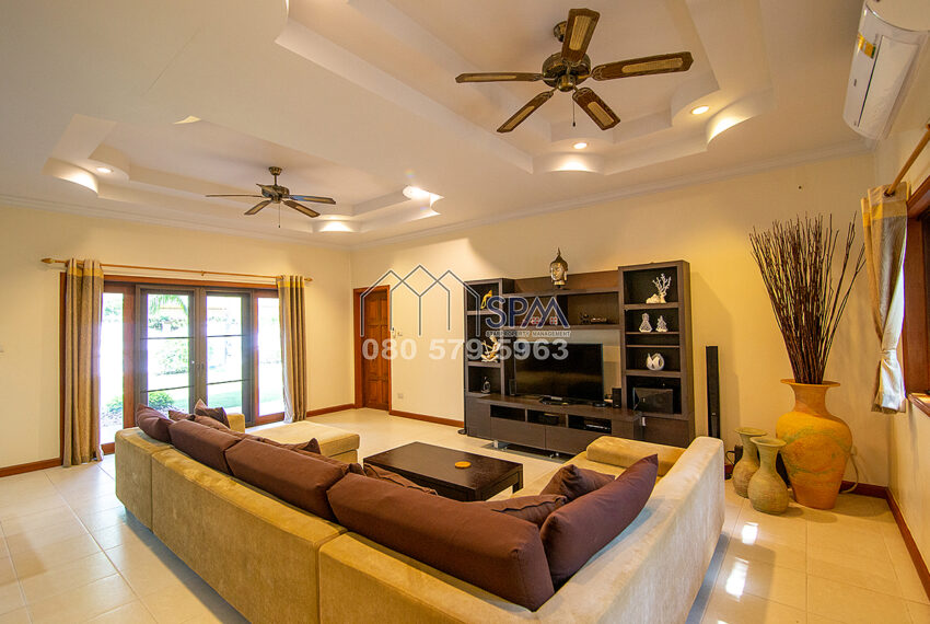 Coconut-Garden-By-SPM-Property-Huahin-14