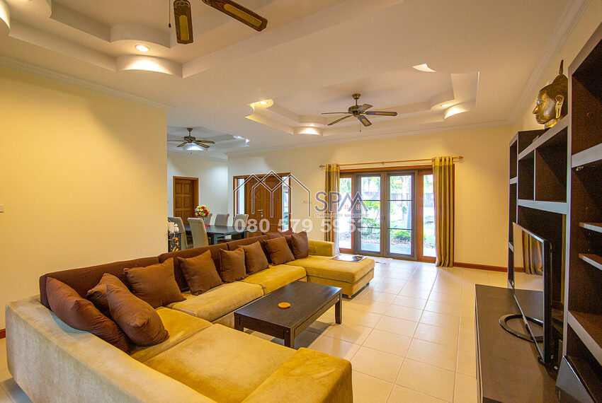Coconut-Garden-By-SPM-Property-Huahin-16