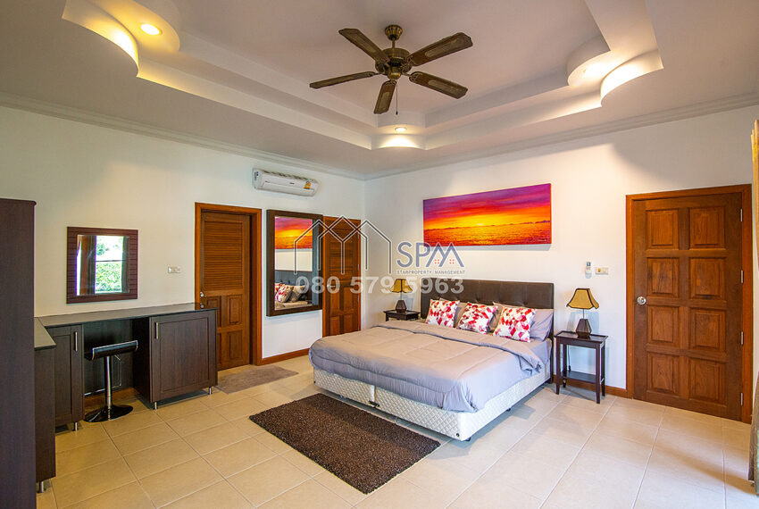 Coconut-Garden-By-SPM-Property-Huahin-17