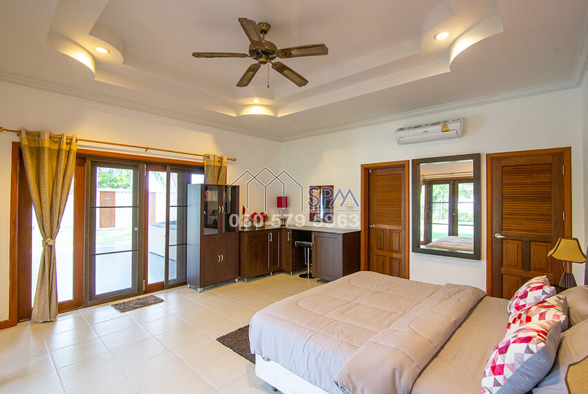 Coconut-Garden-By-SPM-Property-Huahin-18