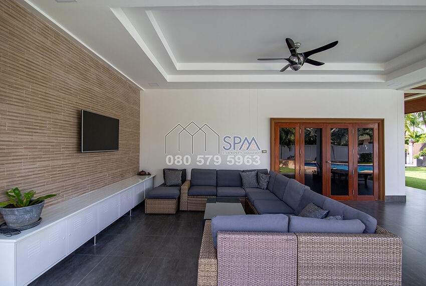 Coconut-Garden-By-SPM-Property-Huahin-38