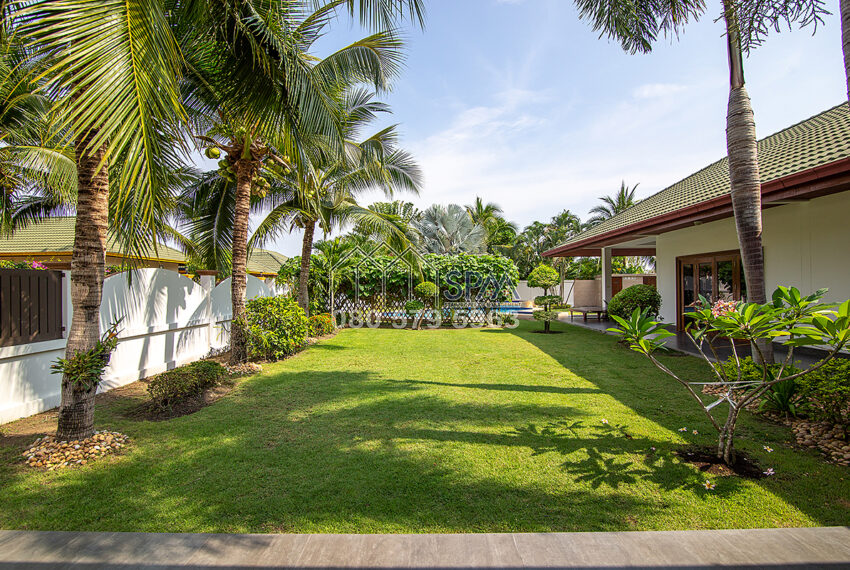 Coconut-Garden-By-SPM-Property-Huahin-44