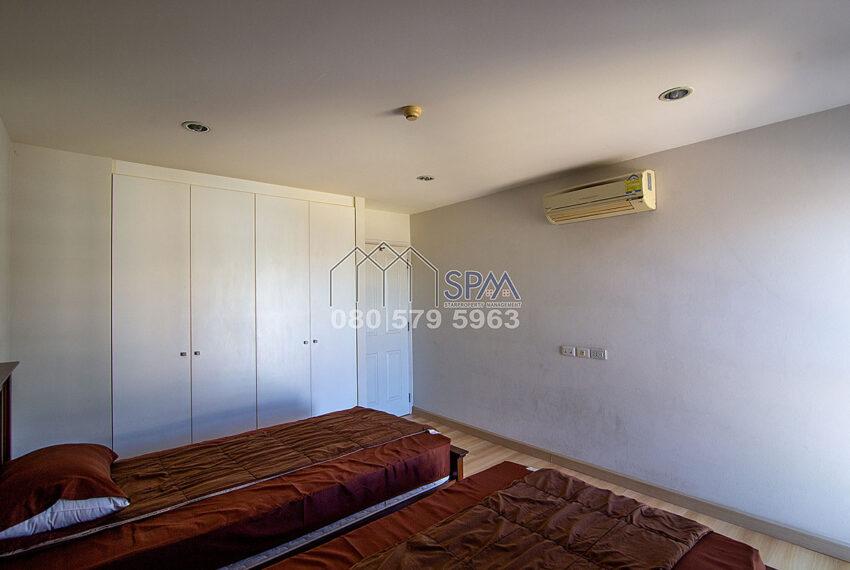 Hinnaam-by-SPM-Property-Huahin-11