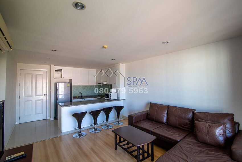 Hinnaam-by-SPM-Property-Huahin-16