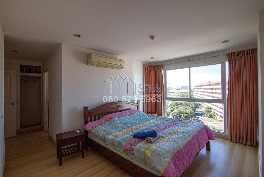 Hinnaam-by-SPM-Property-Huahin-2