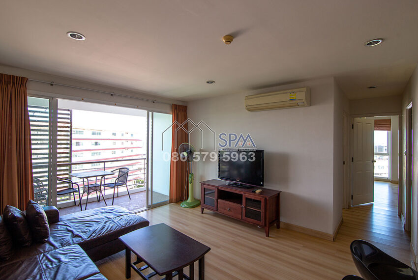 Hinnaam-by-SPM-Property-Huahin-24