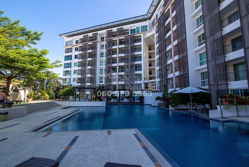 Hinnaam-by-SPM-Property-Huahin-32