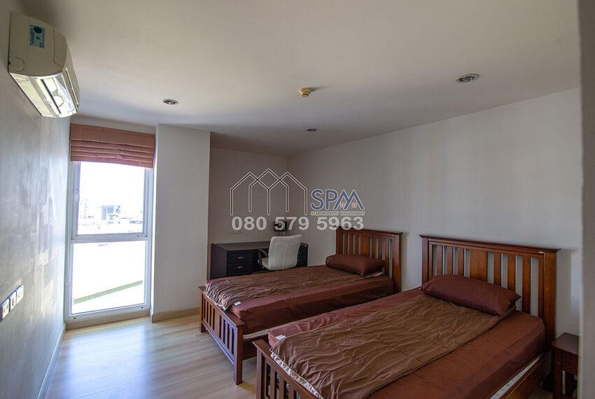 Hinnaam-by-SPM-Property-Huahin-7