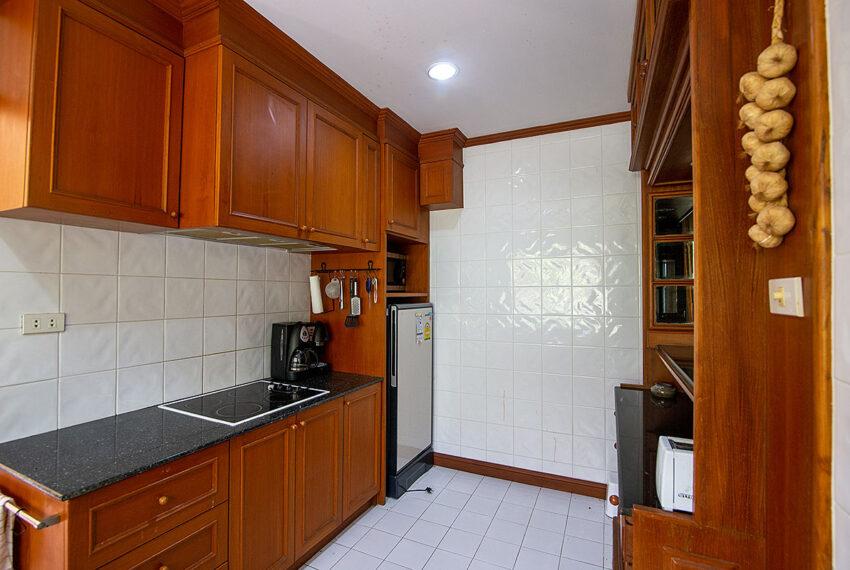 Palm-Hill-Condo-SPM-Property-Huahin-15