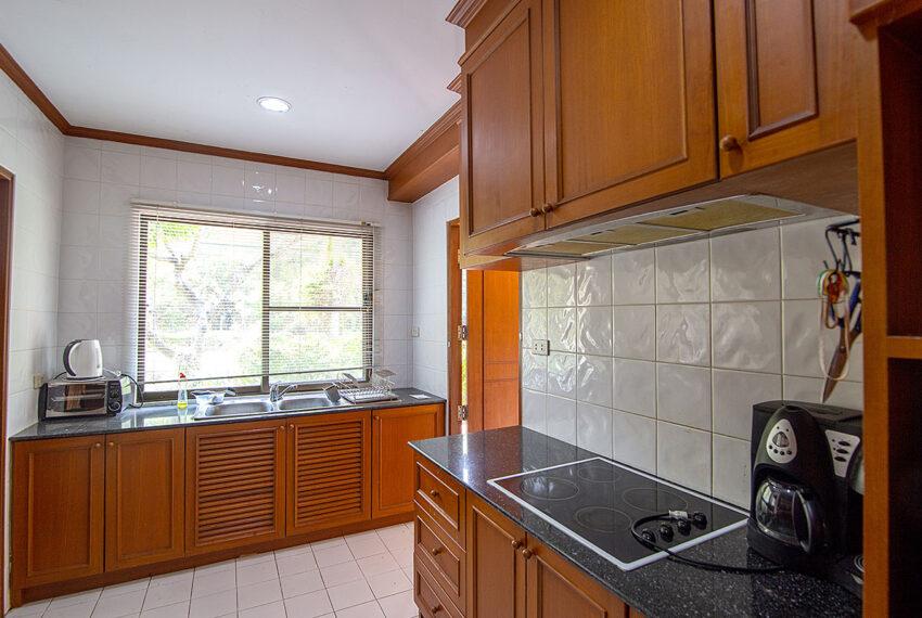 Palm-Hill-Condo-SPM-Property-Huahin-16