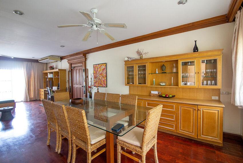 Palm-Hill-Condo-SPM-Property-Huahin-2