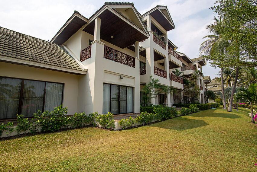 Palm-Hill-Condo-SPM-Property-Huahin-23