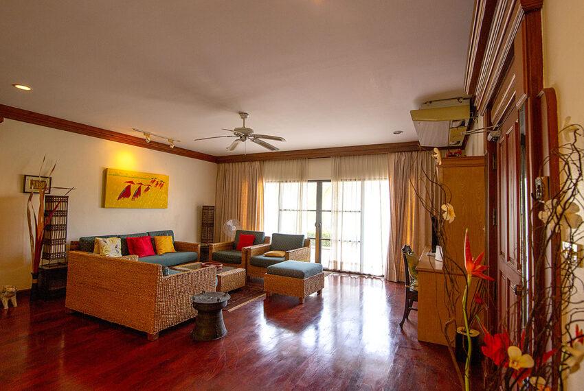 Palm-Hill-Condo-SPM-Property-Huahin-3