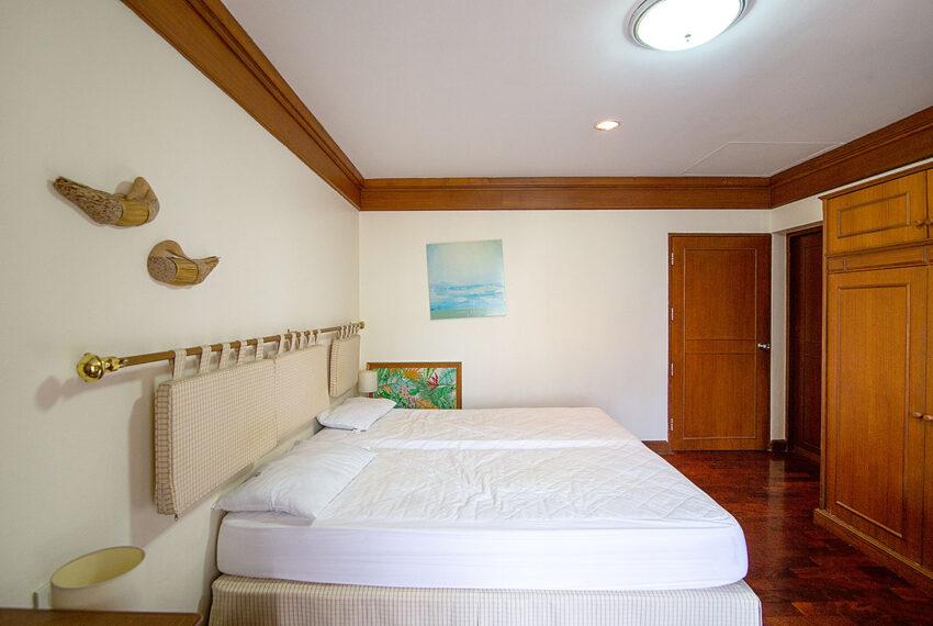 Palm-Hill-Condo-SPM-Property-Huahin-6