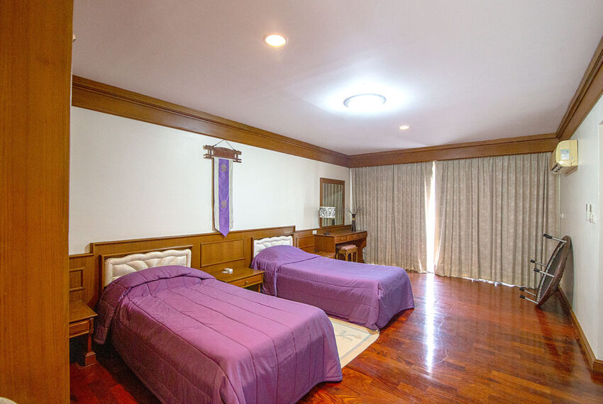 Palm-Hill-Condo-SPM-Property-Huahin-7