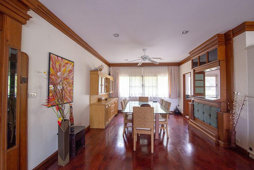 Palm-Hill-Condo-SPM-Property-Huahin