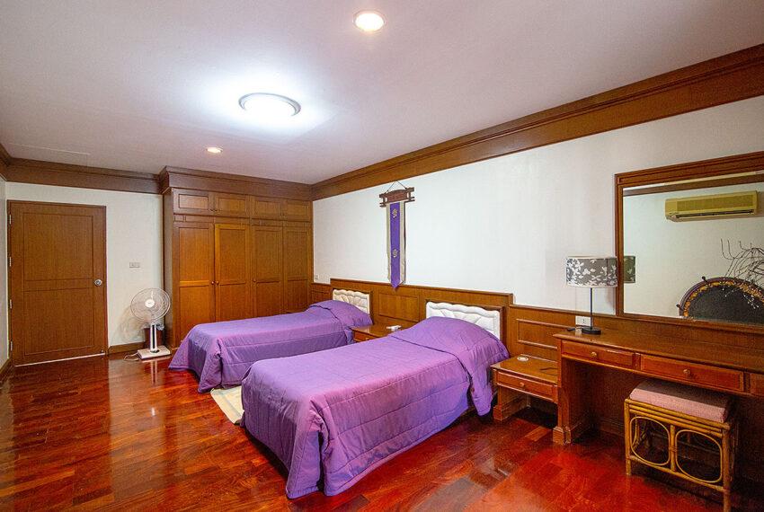 Palm-Hill-Condo-SPM-Property-Huahin-9