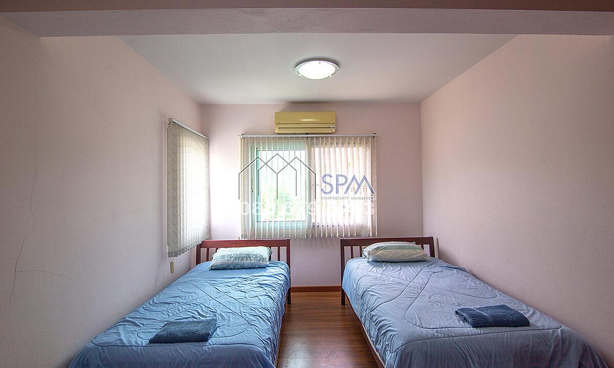 Eurasia-By-SPM-Property-Huahin-19