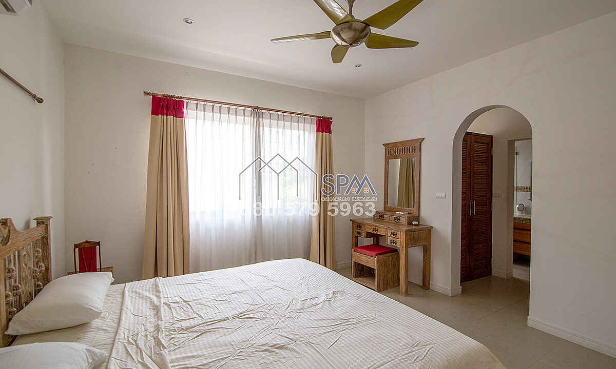 Grove-Villa-Huahin-By-SPM-Property-Huahin-11