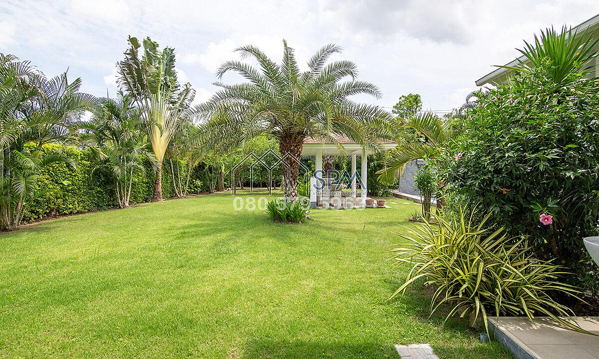 Grove-Villa-Huahin-By-SPM-Property-Huahin