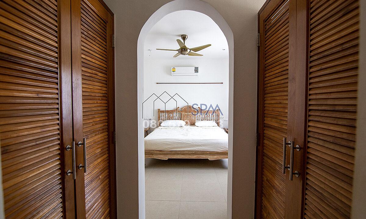 Grove-Villa-Huahin-By-SPM-Property-Huahin-13