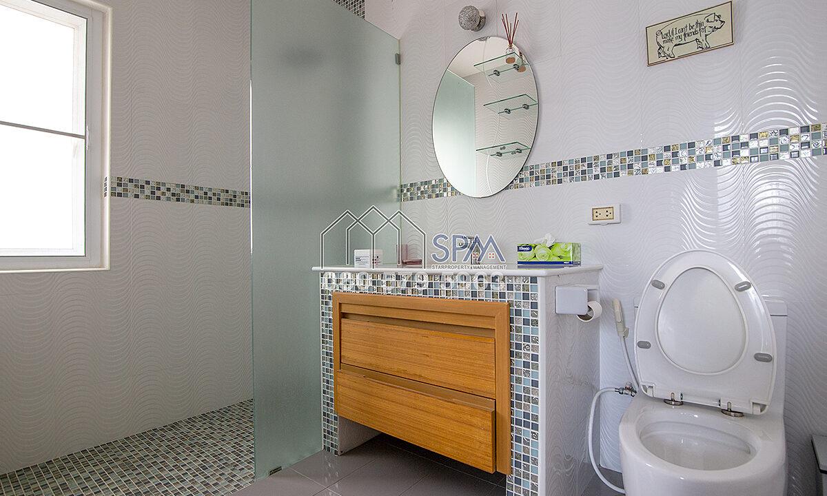 Grove-Villa-Huahin-By-SPM-Property-Huahin-16
