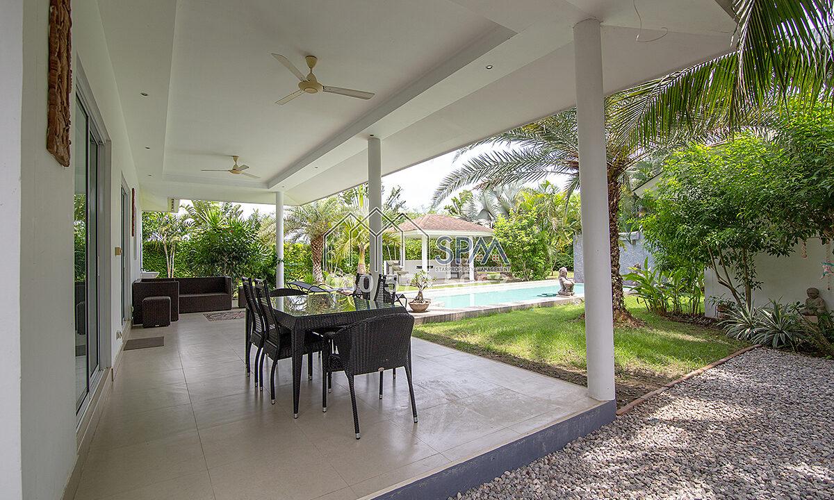 Grove-Villa-Huahin-By-SPM-Property-Huahin-21