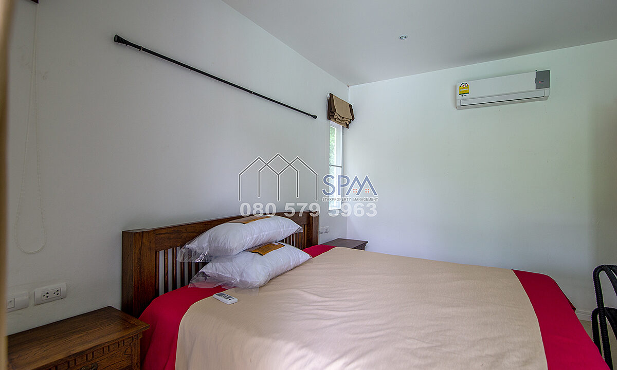 Grove-Villa-Huahin-By-SPM-Property-Huahin-23