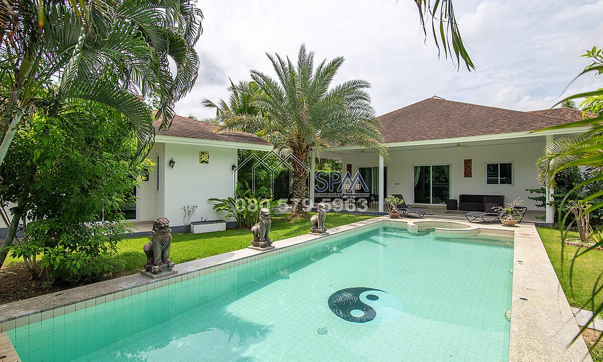 Grove-Villa-Huahin-By-SPM-Property-Huahin-26